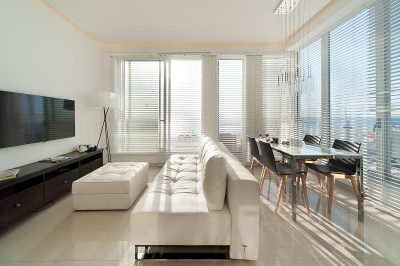 Hayarkon 67 - Image 1 - Tel Aviv - rentals
