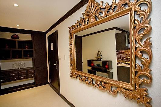 Nirvana Place - Image 1 - Bang Lamung - rentals