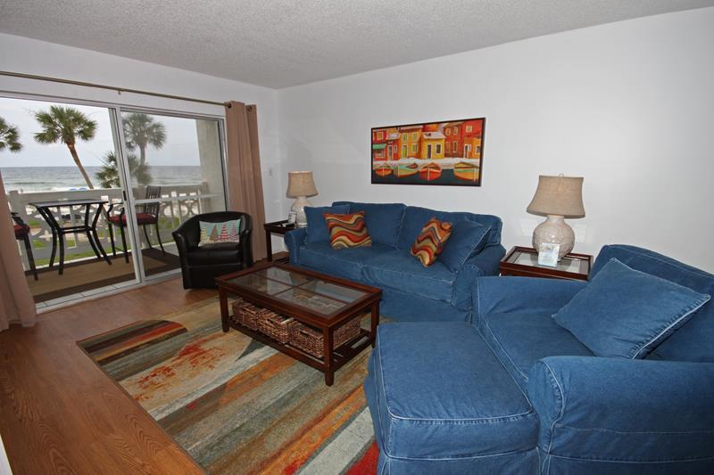 427 El Matador - 427 El Matador - Fort Walton Beach - rentals
