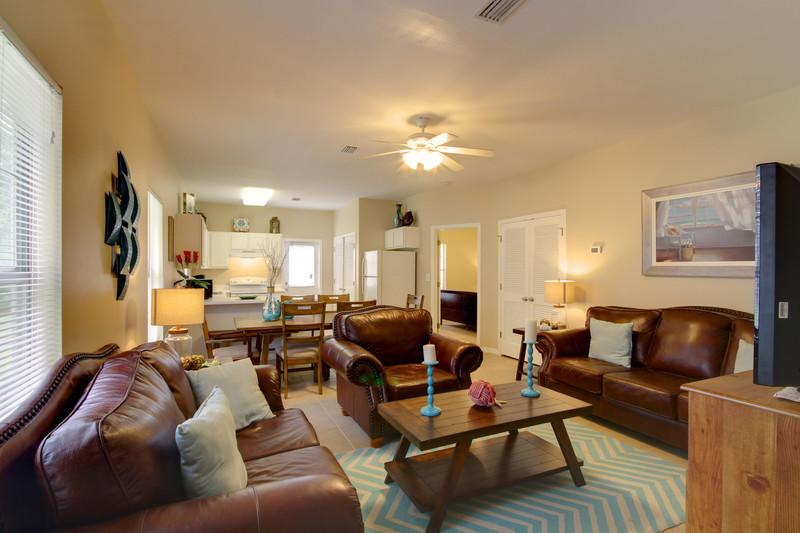 Sundial A (4250 A) - Sundial A (4250 A) - Orange Beach - rentals
