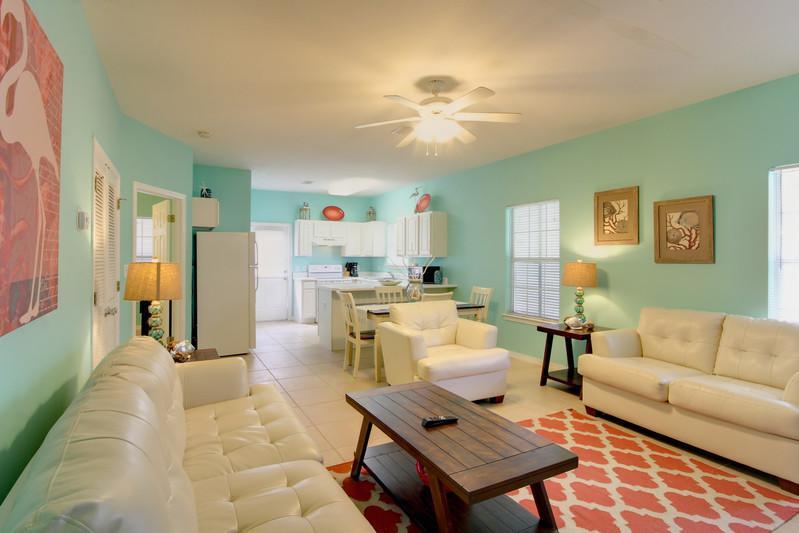 Sundial B (4250 B) - Sundial B (4250 B) - Orange Beach - rentals