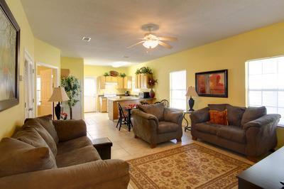 Palmetto (4295 B) - Palmetto (4295 B) - Orange Beach - rentals