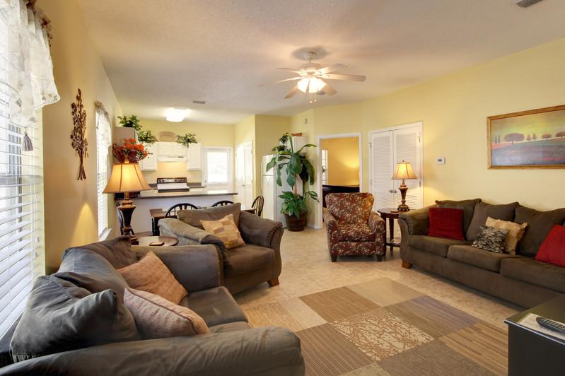 Piper's Cove (4300 A) - Piper's Cove (4300 A) - Orange Beach - rentals