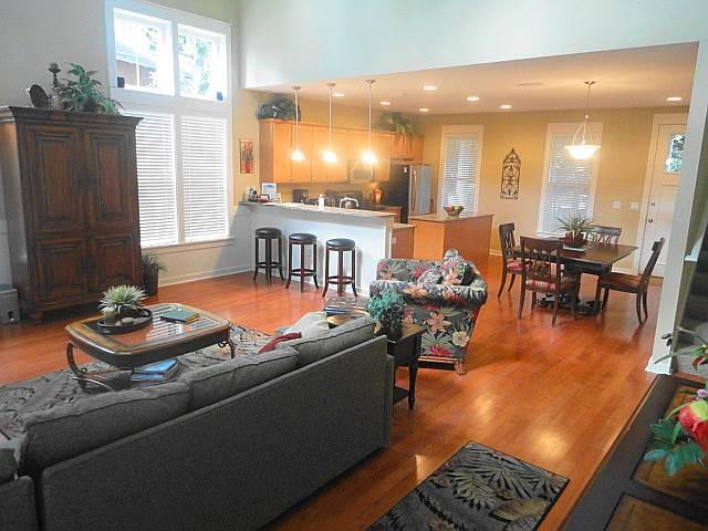 1380 Laurel Grove - Image 1 - Miramar Beach - rentals