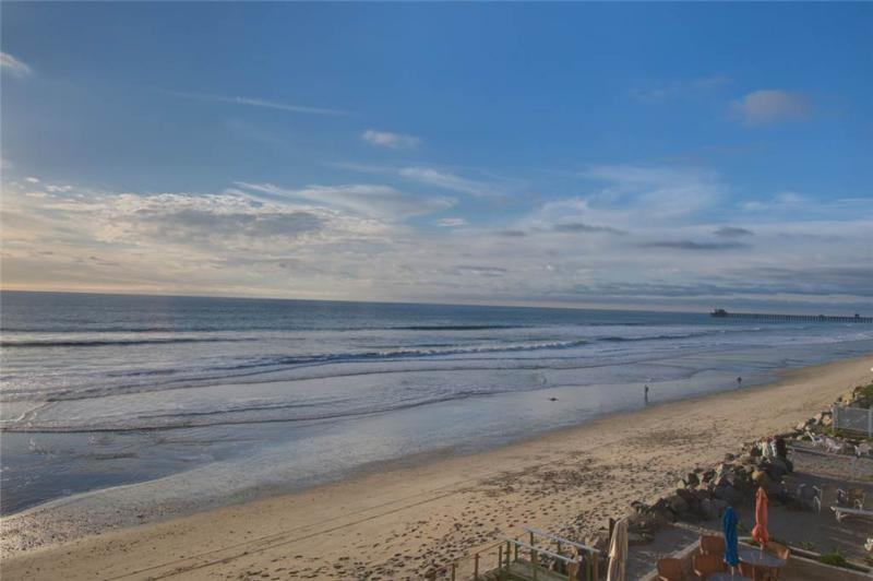 1025 S Pacific St - BC - Image 1 - Oceanside - rentals