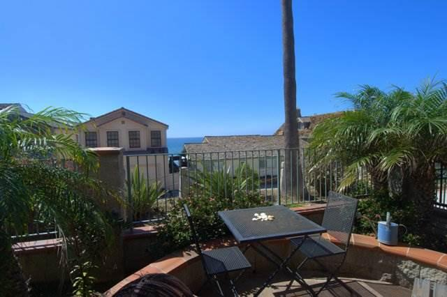 1640 Pacific Unit 3 - Image 1 - Oceanside - rentals