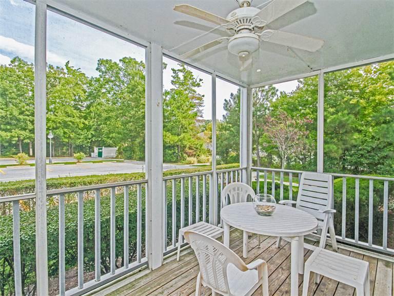 12002 Lakeside Circle - Image 1 - Bethany Beach - rentals
