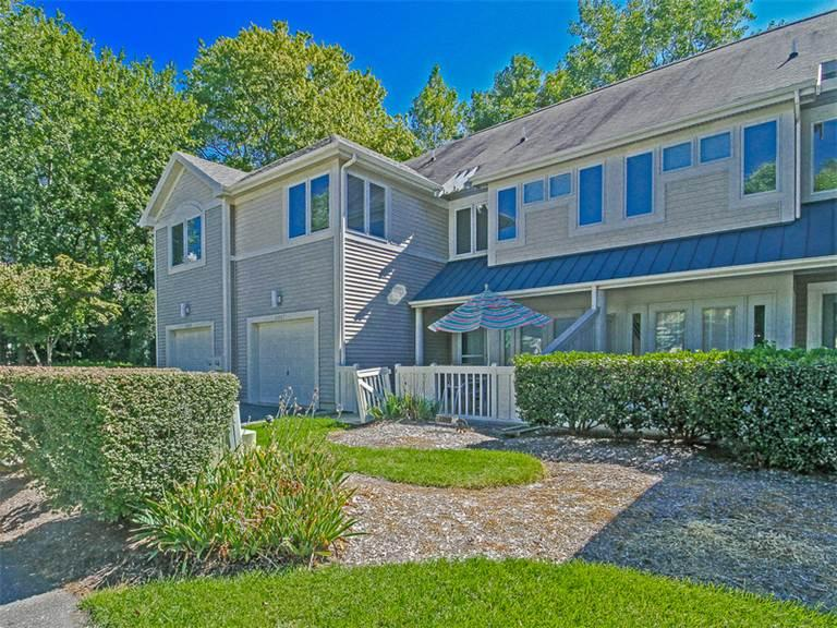 20027 Greenway - Image 1 - Bethany Beach - rentals