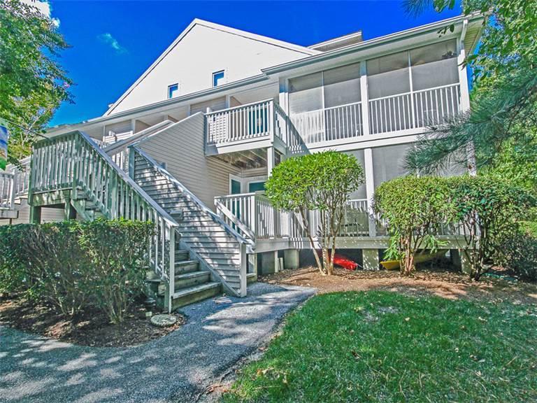 53066 Lakeshore Court - Image 1 - Bethany Beach - rentals