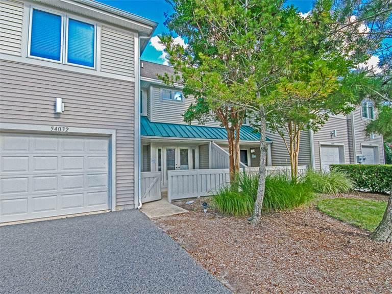 54032 Sundial Place - Image 1 - Bethany Beach - rentals