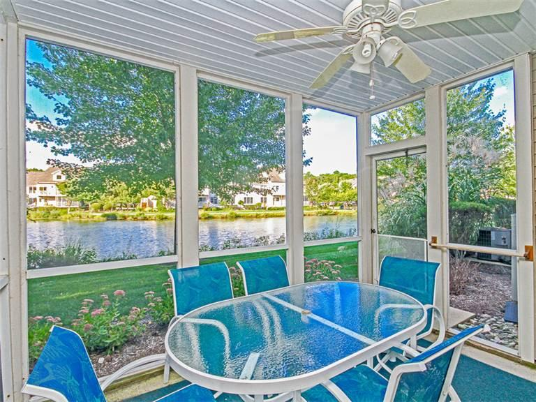 55001 Pineview Road - Image 1 - Bethany Beach - rentals