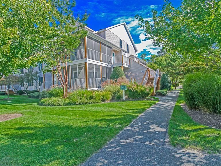 55028 Pine Lake Drive - Image 1 - Bethany Beach - rentals