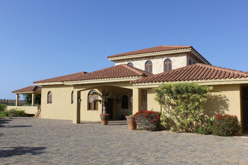 Beverly Hills Aruba - ID:120 - Image 1 - Aruba - rentals