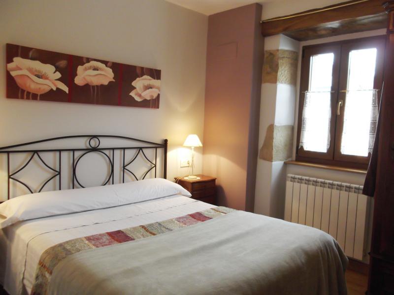 Apartamento para 4 personas - Image 1 - Lesaka - rentals