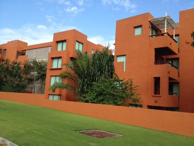 Beachfront Condominium - Beachfront Condo Huahin for rent 2 Beds and 2 Bath - Hua Hin - rentals