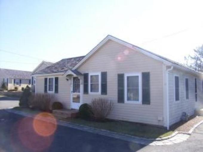9 Shore Road West Harwich, MA 02671 125350 - Image 1 - West Harwich - rentals