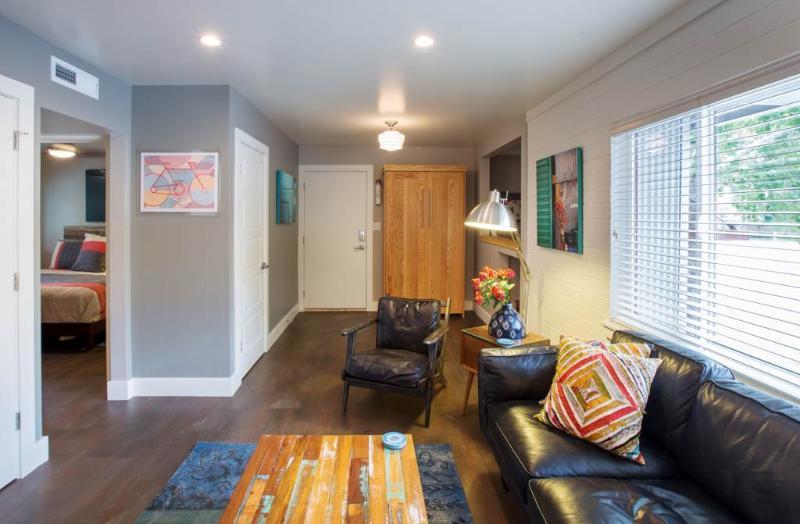 Moab Flats #7 - Image 1 - Moab - rentals
