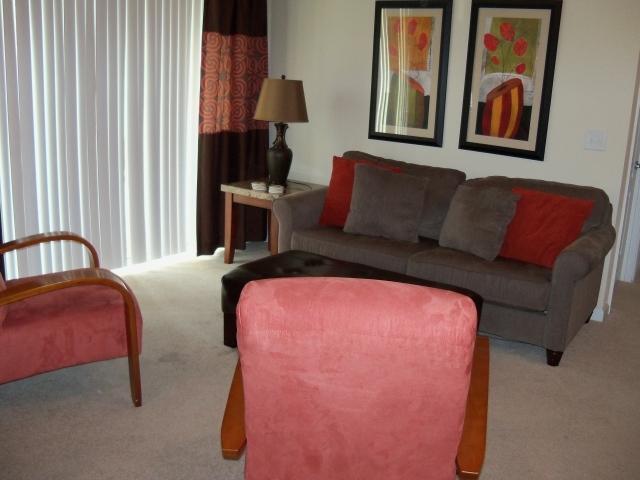 - Image 1 - Mid Florida - rentals