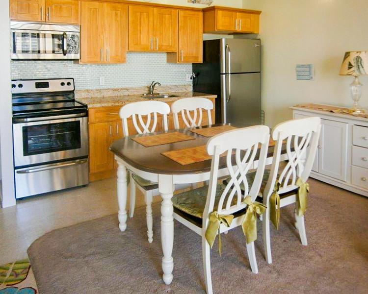 Waikiki Banyan - Waikiki Banyan Tower 1 Suite 1602 - Honolulu - rentals