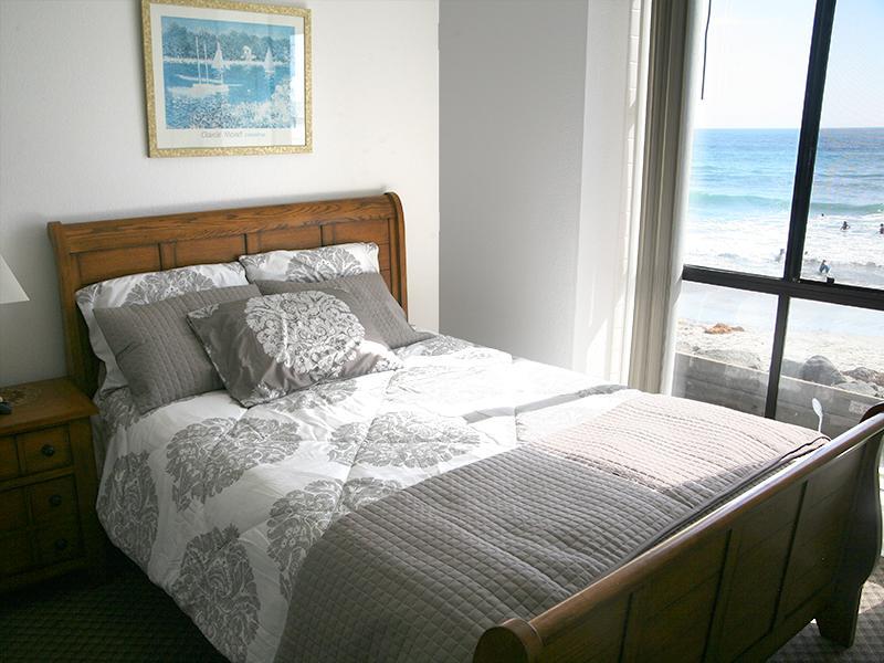 E20 - Tropical Paradise - E20 - Tropical Paradise - Oceanside - rentals