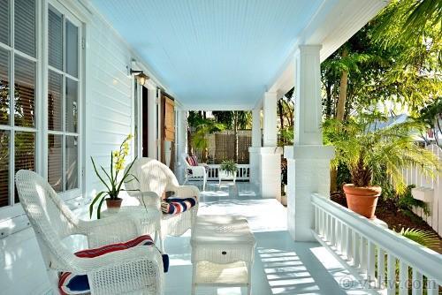 Abaco Dreams ~ Weekly Rental - Image 1 - Key West - rentals