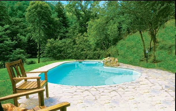 5 bedroom Villa in Borgo San Lorenzo, Mugello, Florentine Hills, Italy : ref 2293985 - Image 1 - Polcanto - rentals