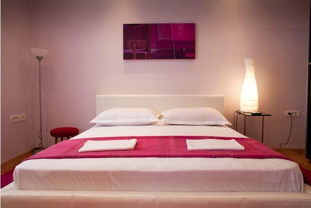 Apartments Irena - Image 1 - Crikvenica - rentals