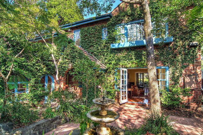 Toorak Gardens - Image 1 - Melbourne - rentals