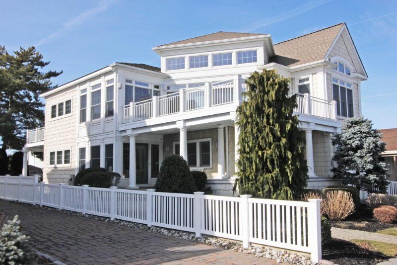 190 72nd Street - Image 1 - Avalon - rentals