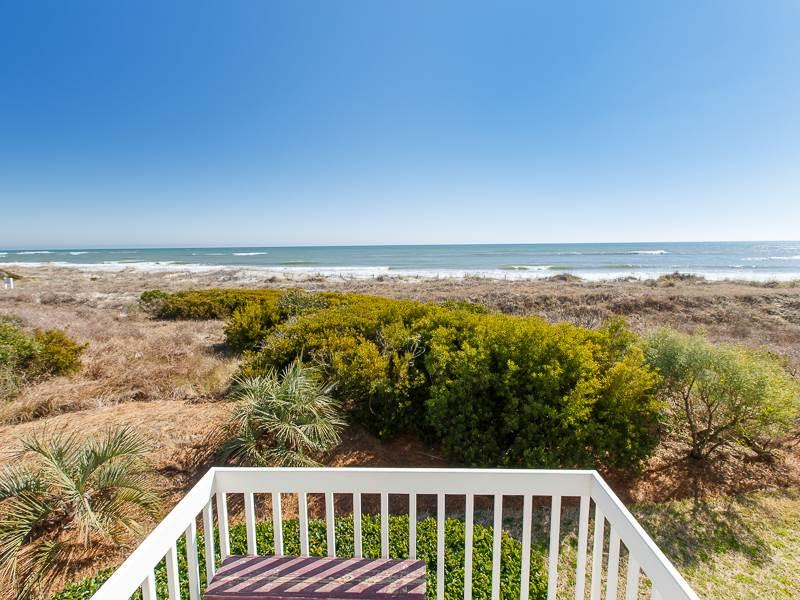 Beach Club 29 - Image 1 - Isle of Palms - rentals