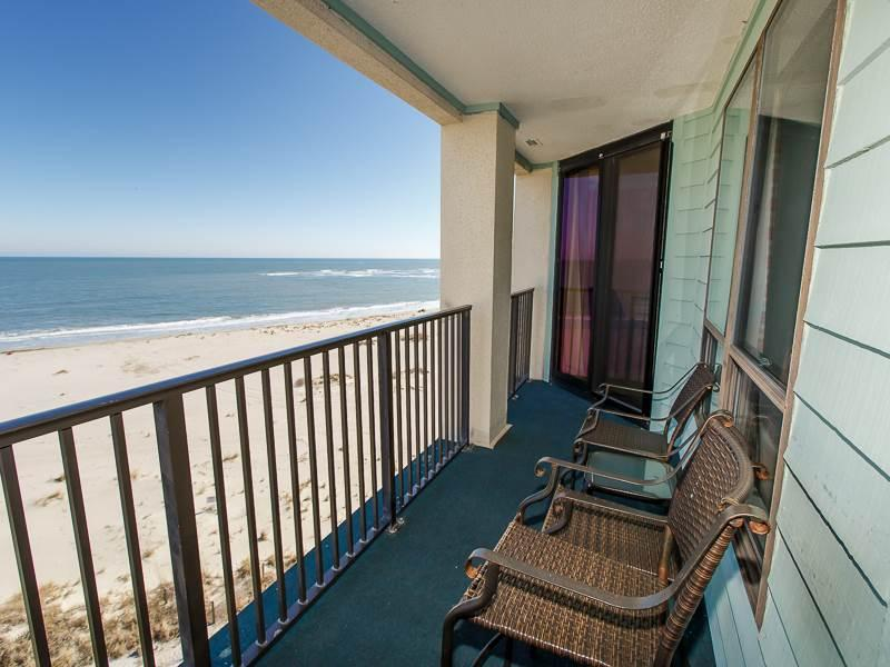 Summer House 502 - Image 1 - Isle of Palms - rentals