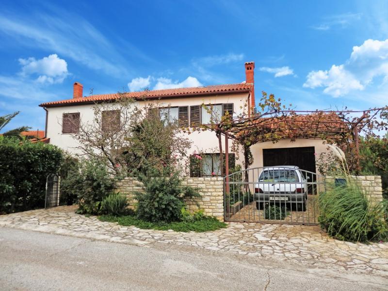 house - 35604  A2(2+2) - Banjole - Banjole - rentals