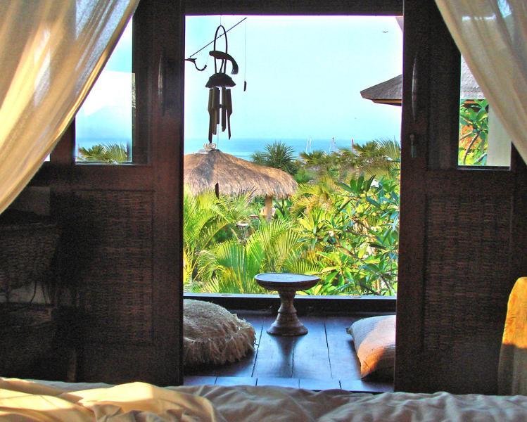 Bungadesa villa up to 10 Bedrooms Oceanfront luxury villa - Beachfront luxury, Seminyak 4 and 6 Bedroom Villas - Canggu - rentals