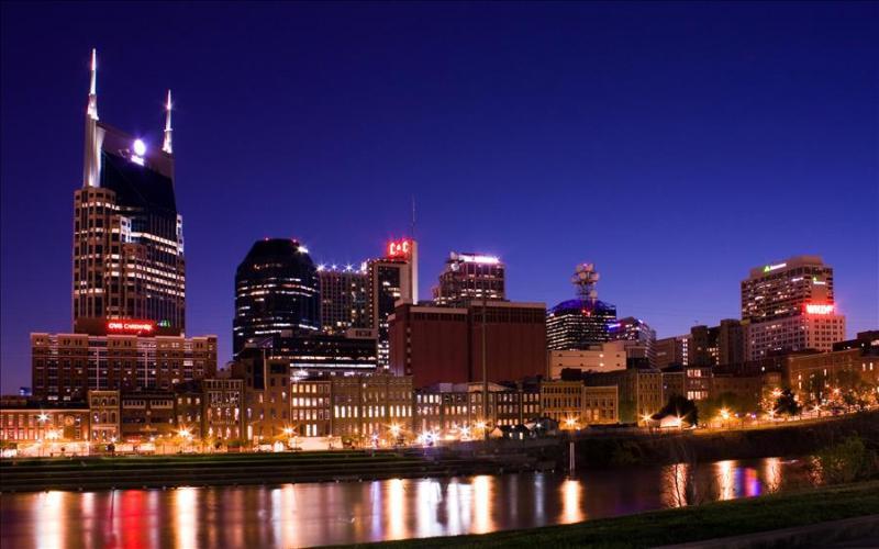 11 N 443 DO NOT HAVE - Image 1 - Nashville - rentals