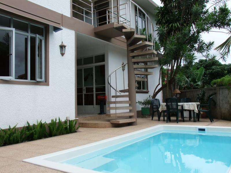 Villa Mauritius B&B - Image 1 - Mauritius - rentals