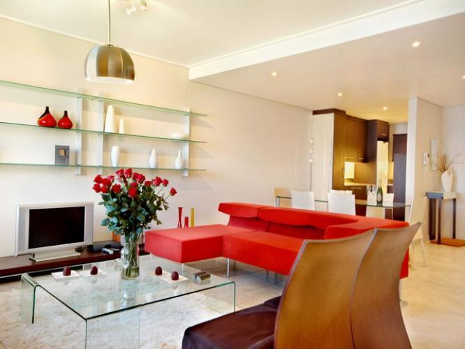 Dunmore Place - Image 1 - Clifton - rentals