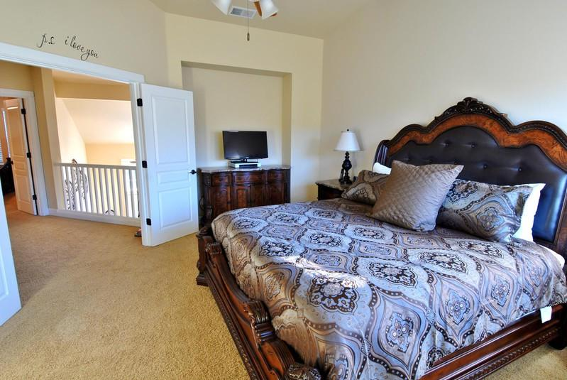 The Oasis - The Oasis - Bend - rentals