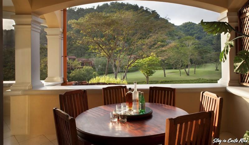 Los Suenos Resort - Los Suenos Resort Colina 14C - Herradura - rentals