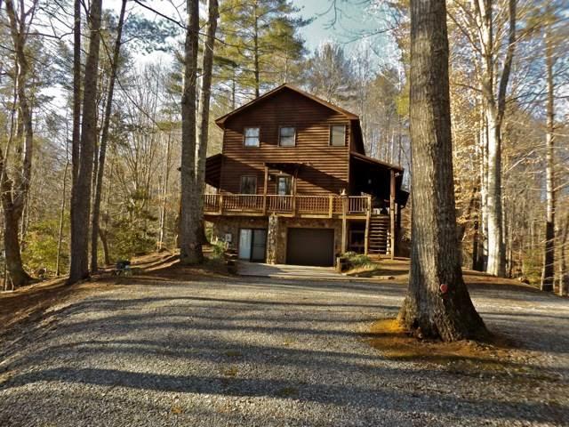 Cripple Creek - Image 1 - Boone - rentals