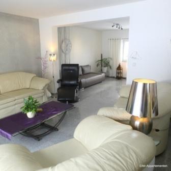 Living - Eifel-Appartementen***** - Kyllburg - rentals