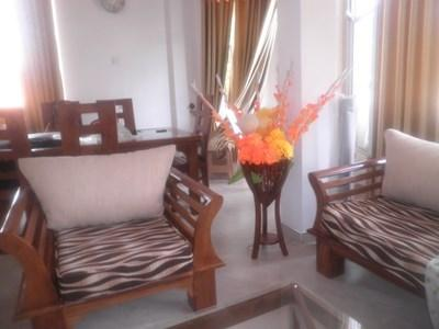 newly built 3 story building. closer to polhena & mirissa beach bird watching food cities are closer - SRI Lanka Vacation Rentals for Foreigners - Weligama - rentals