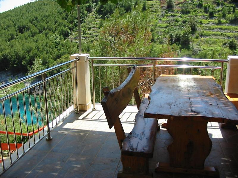 Holiday house  24940 - Image 1 - Korcula - rentals