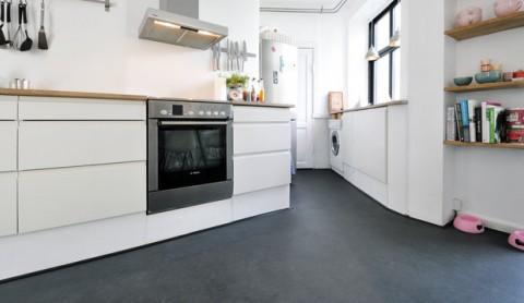 Henrik Ibsens Vej Apartment - Nice and calm Copenhagen apartment at Frederiksberg - Copenhagen - rentals