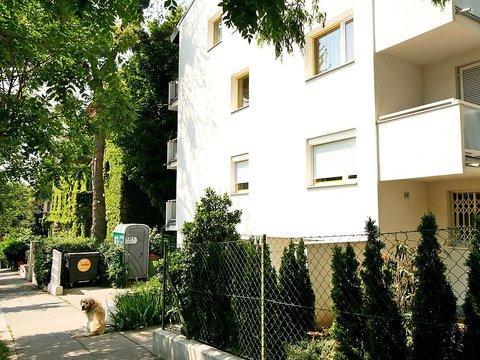 Wohnung Scheibengasse ~ RA6936 - Image 1 - Dobling - rentals