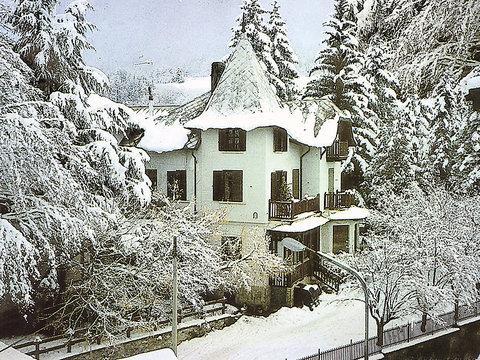 APPARTAMENTI BARDONECCHIA ~ RA40251 - Image 1 - Lake Garda - rentals