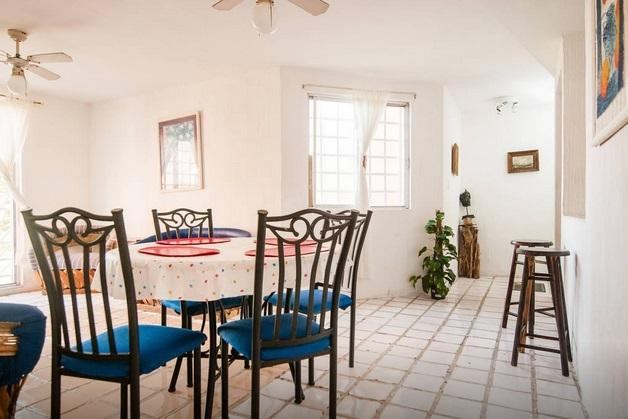 Condo Cancun Downtown Near Everything - Image 1 - Cancun - rentals