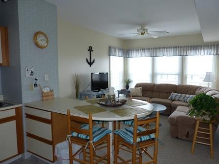 3436 Central Avenue 30832 - Image 1 - Ocean City - rentals