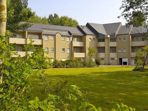 Standaard Appartement ~ RA8683 - Image 1 - Oostduinkerke - rentals