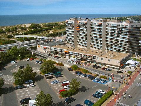 Residentie Astrid 96 ~ RA8659 - Image 1 - Bredene - rentals