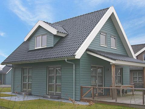 RCN De Potten ~ RA37540 - Image 1 - Goingarijp - rentals